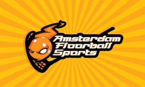 amsterdam-floorball-sports