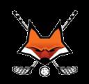foxing-furious