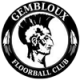 gembloux-floorballclub_logo1.png