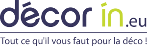 logo_décorin