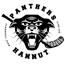 logo_hannut