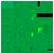 logo_lahulpe