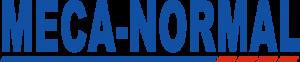 logo_mecanormal
