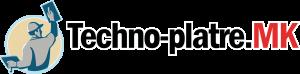 logo_techno-platre