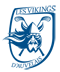 logo_vikingsauvelais1