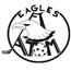 Atom-eagles
