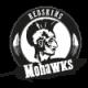 logo_redskins-mohawks