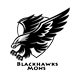blackhawks mons