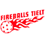 fireballs-tielt-red