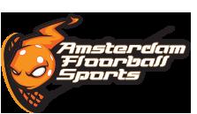 floorballsports